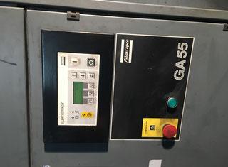 Atlas Copco GA55 P81017075