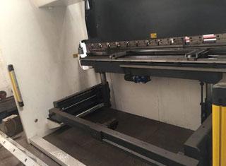 Hilalsan HS-3220 CNC P81017097