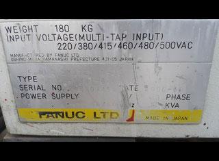 Fanuc S-420iF P81018031