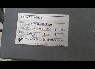 Motoman Yaskawa YR-SK16M P81018035