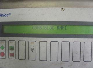 Combibloc CFF510 P81018095