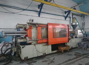 MIR RMP 900/3110 Spritzgießmaschine