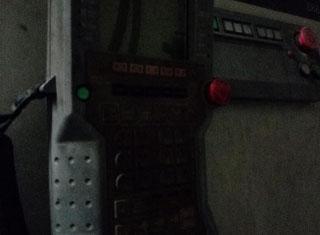 Abb Motoman Arc 4400 P81019011