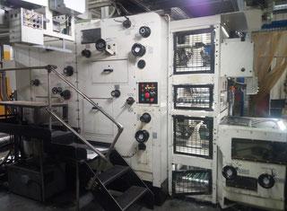 Harris 850 L P81019036