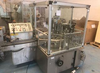 Marchesini MLF100 P81019048