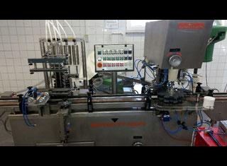 Breitner VDM 342 P81019087