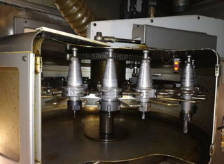 Fehlmann PICOMAX 60-M P81019105