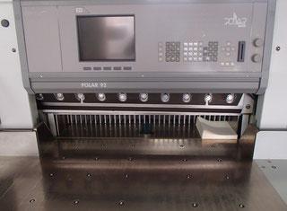Polar 92 EM P81019114