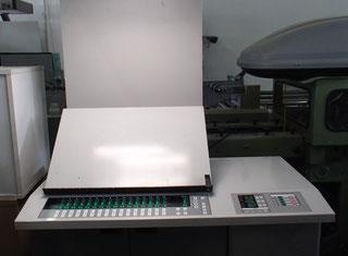 Ryobi 524HXX P81019115