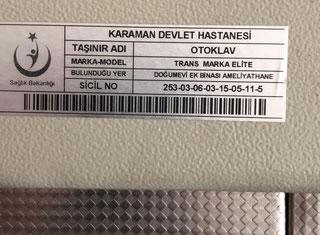 Turkish - P81021003