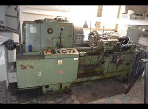 WMW 250/750 Drehmaschine