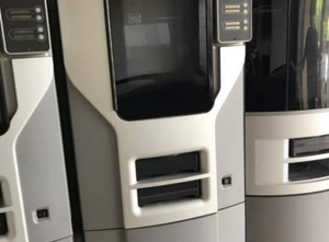 Stratasys Dimension SST 1200es 3D-Drucker