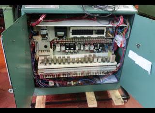 Bruderer BSTA 25HL P81022060