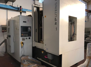 Samputensili S 250G Gear grinding machine