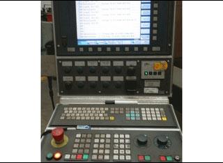Emag VSC 200 P81022129