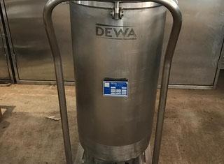 Dewa DP 30 EVS P81022130