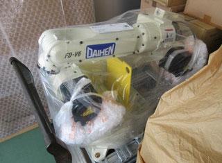 Daihen FD-V6 P81022159