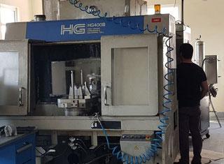 Hitachi HG 400 III P81023009