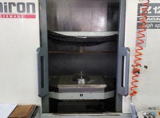 Chiron FZ12 P81023014