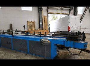 Amob MDH CN1-90 Tube bending machine