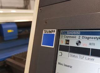 Trumpf 5060 P81023120