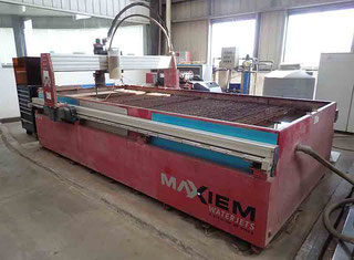 Omax MAXIEM 1530 P81024027