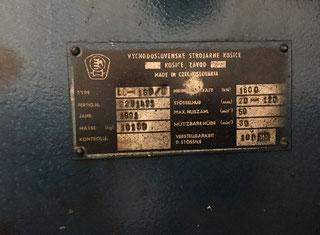 Smeral KJH4 P81024061