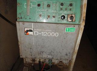 Microstep PL6001.15 P81024125