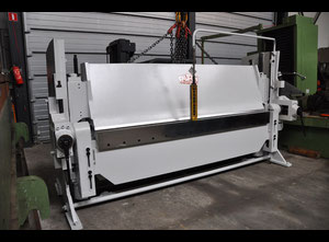 FAVRIN PHMM 3050 x 10 mm Folding machine