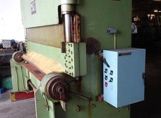 LVD POHI 40 ton x 2500 mm P81025017