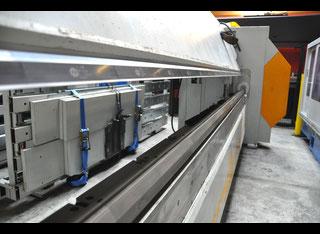 Ras Gigabend 4100 x 5 mm CNC P81025022