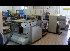 Coemter 130/91 DP Andere - Plastikmaschinen