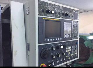 Takisawa Nex -108 P81025047