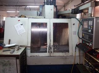 Zps, A.S., Zlín MCFV 840 CNC P81025052