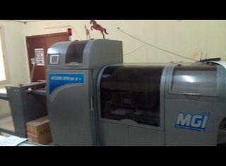 MGI Meteor DP8700 XL+ P81025054
