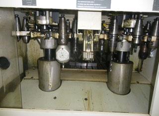 Deckel Maho DMU 60 T P81026057