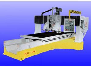 Wanlong PLC 1600