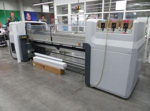HP L65500 Latexdrucker