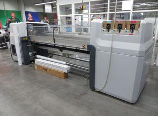 Huled Paccard HP l65500 P81027003