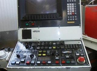 Huron BX II P81029095