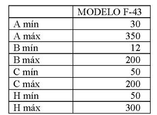 MULTIPACK Fardellatrice P81030112