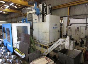 CME MQ6000 Portal milling machine