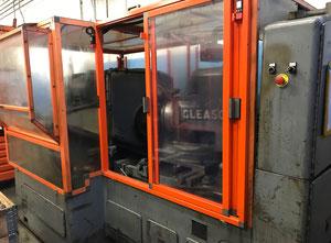 Horizontální odvalovací fréza na ozubení Gleason 112