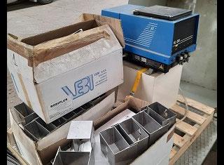 Gamma Pack TEKAV/3 P81030189