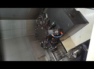 Hyundai Wia L150SY P81031005