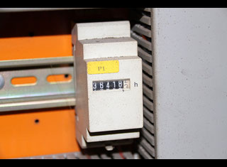 Trumpf TCL 3030 - 2,6 kw - Rotolas P81031123