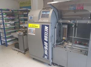 Presse numérique MGI DP 8700 XL