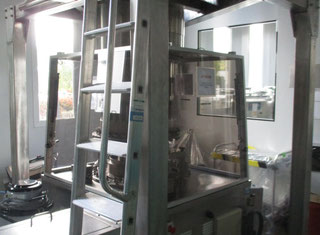 Farmatic MATIC 2000/30 P81031155