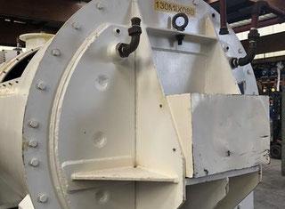 Winkworth 55 kW P81031156
