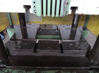 Reis SEP 6-30S P81101048